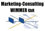 Wimmer • Marketing-Consulting GbR
